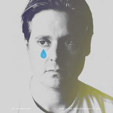 What the Brokenhearted Do mp3 Album by Tim Heidecker