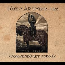 Sorgsendömet Fobos mp3 Album by Tusen År Under Jord