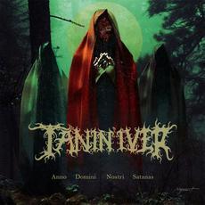 Anno Domini Nostri Satans mp3 Album by Tanin'iver