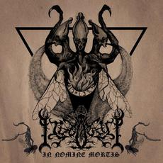 In Nomine Mortis mp3 Album by Idolatry