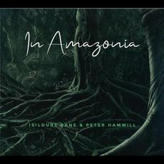 In Amazonia mp3 Album by Isildurs Bane & Peter Hammill