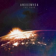 The Void mp3 Album by Andromida