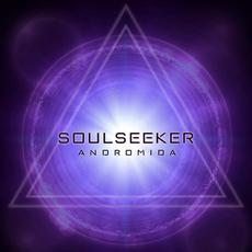 Soulseeker mp3 Album by Andromida