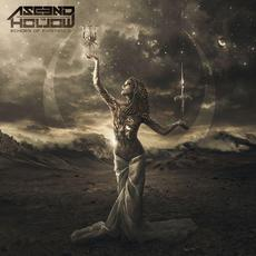 Echoes Of Existence mp3 Album by Ascend The Hollow