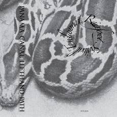 Panama Canal Left-Hand Path mp3 Album by Rainforest Spiritual Enslavement