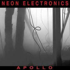 Apollo mp3 Album by Neon Electronics