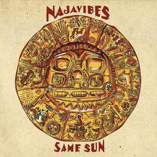Same Sun mp3 Album by Najavibes
