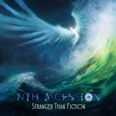 Stranger Than Fiction mp3 Album by Nth Ascension