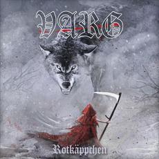 Rotkäppchen mp3 Album by Varg (GER)