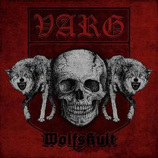Wolfskult (Limited Edition) mp3 Album by Varg (GER)
