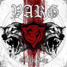 Guten Tag mp3 Album by Varg (GER)