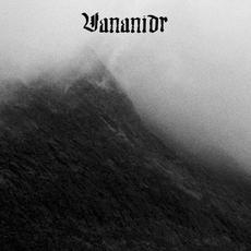Vananidr mp3 Album by Vananidr