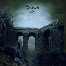 Arv mp3 Album by Hermóðr