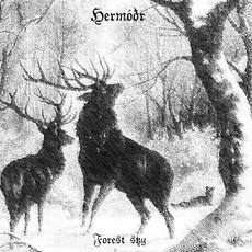 Forest Sky mp3 Album by Hermóðr