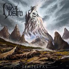 Tempestas mp3 Album by Ov Lustra