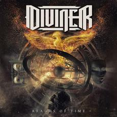 Realms Of Time mp3 Album by Diviner