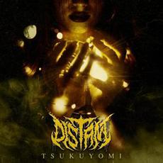 Tsukuyomi mp3 Album by Distant