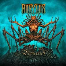 Without Sin mp3 Album by Dorylus