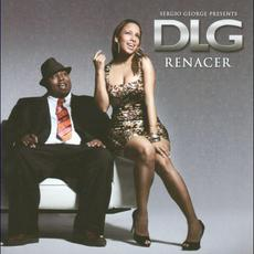 Renacer mp3 Album by DLG