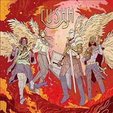Lushh mp3 Album by Lushh