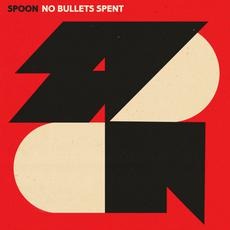No Bullets Spent mp3 Single by Spoon
