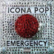 Emergency mp3 Album by Icona Pop