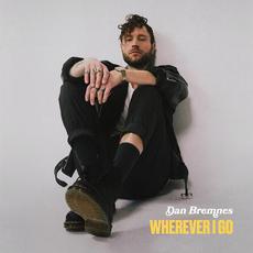 Wherever I Go mp3 Album by Dan Bremnes