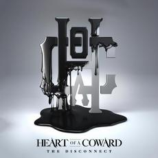 The Disconnect mp3 Album by Heart Of A Coward