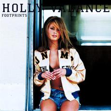 Footprints mp3 Album by Holly Valance