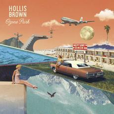 Ozone Park mp3 Album by Hollis Brown