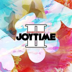 Joytime II mp3 Album by Marshmello