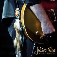 Bound to Roll mp3 Album by Julian Sas