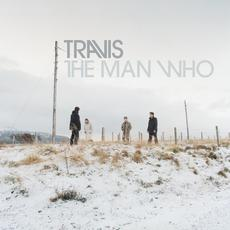 The Man Who (20th Anniversary Edition) mp3 Album by Travis