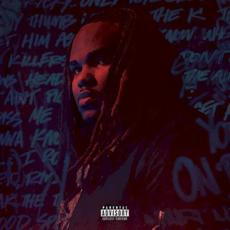 Scriptures mp3 Album by Tee Grizzley