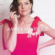 Spark mp3 Album by Amber Lawrence