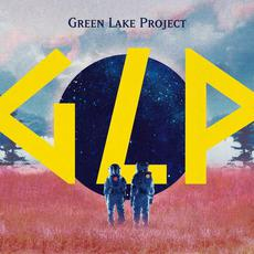 GLP mp3 Album by Green Lake Project