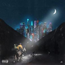 7 mp3 Album by Lil Nas X