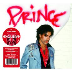 Originals (Target Edition) mp3 Album by Prince