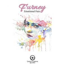 Emotional Pain mp3 Album by Furney