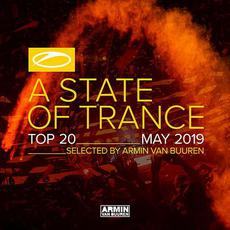 A State of Trance: Top 20: May 2019 mp3 Compilation by Various Artists