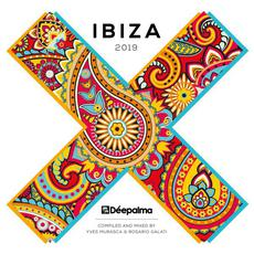 Déepalma Ibiza 2019 mp3 Compilation by Various Artists