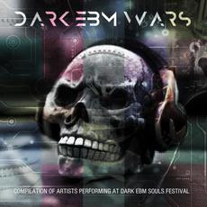 Dark EBM Wars mp3 Compilation by Various Artists