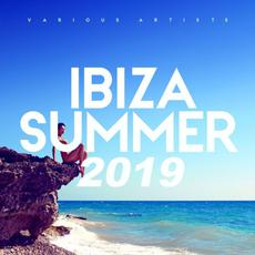 Ibiza Summer 2019 mp3 Compilation by Various Artists