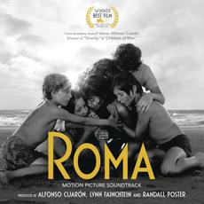 Roma: Original Motion Picture Soundtrack mp3 Soundtrack by Various Artists