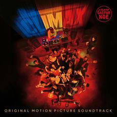 Climax (Original Motion Picture Soundtrack) mp3 Soundtrack by Various Artists