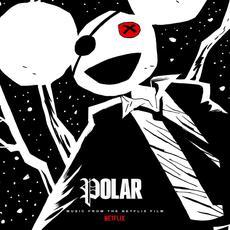 Polar mp3 Soundtrack by Deadmau5