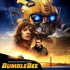 BumbleBee (Music from the Motion Picture) mp3 Soundtrack by Various Artists