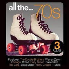 All The... 70s mp3 Compilation by Various Artists