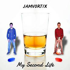 My Second Life mp3 Album by Jamvortix
