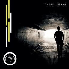 The Fall of Man mp3 Album by Cryo